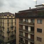 Photo de Residence Cristina52