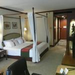 曼谷戴維斯酒店