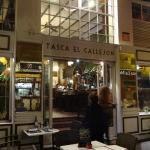 Photo of Tasca El Callejon