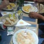 ภาพถ่ายของ Solera Pizza Restaurante Cafe