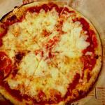 Foto de Blaze Pizza