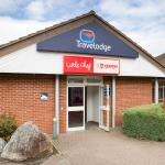 Travelodge Warminster