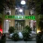 Photo of Regency Hotel de Vigan