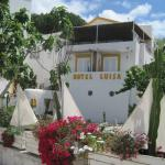 Photo of Piccolo Hotel Luisa