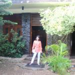 Photo of Tissa Inn