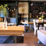 Roots Village Restaurant