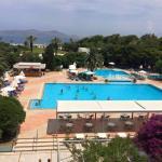 Caravia Beach Pools & Beach