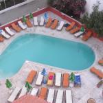 Photo of Mood Beach Hotel