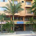 Photo of Hotel & Pousada Sonho Meu