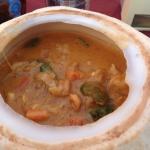 Photo of Grand Restaurant Kampuchea Restaurant