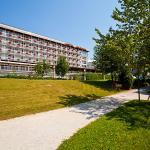 Hotel Jelovica Bled