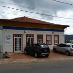 Photo of Pousada Dos Oficios