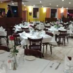 Photo of Mariachi Restaurant