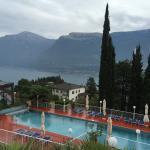 Piccola Italia Resort Foto
