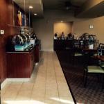 Foto de Comfort Inn & Suites Galt - Lodi North
