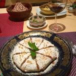 Food - Al-Medina Photo
