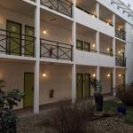 B&B Hotel Ingolstadt Photo