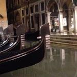 Hotel Castello-bild