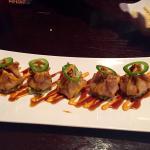 Taisho Bistro Japanese Restaurant resmi