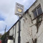 Royal Innの写真