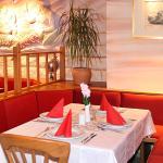 Restaurant Sirtaki Foto