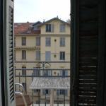 Photo de Hotel Solara