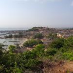 Abuesi Beach Resort Photo