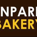 Nonpareils Bakery Cafe
