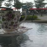 Sea You Coffee