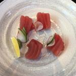 Foto de Kobe Cuisine