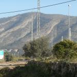Photo de Almafra Camping & Bungalows