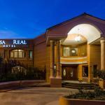 Casa Real Hotel & Spa