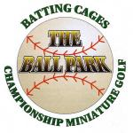The Ball Park