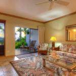 Suite Paradise Poipu Kai Resort