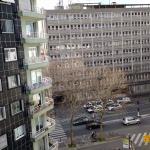 Photo de Hotel Montparnasse Daguerre