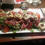 Photo of La Pause Gourmande