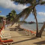Foto di Banana Beach Resort