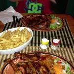 Photo of Tasca David's - Indian Tandoori Restaurant
