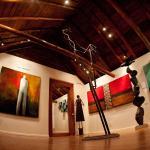 Mirada Fine Art Gallery