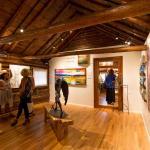Mirada Fine Art Gallery Foto