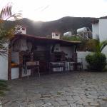 Photo of Finca La Hacienda Rural Hotel
