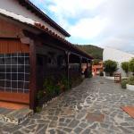 Finca La Hacienda Rural Hotel Foto