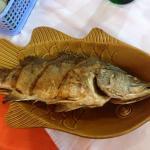 Photo of Andaman Sea Seafood Restaurant
