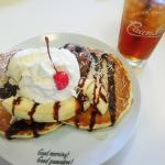 Photo of Hawaiian Pancakes House Paanilani