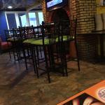 Foto de Lomitas Mexican Restaurant