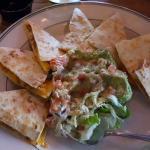 Cricket's Restaurant & Oyster Bar