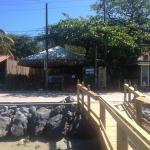 Toucan's Tiki Bar