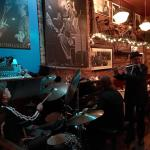 N'awlins jazz bar and dinning Foto