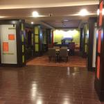 Photo de Holiday Inn Express Suites Baytown