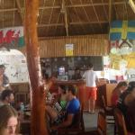 Frendz Resort Boracay Picture